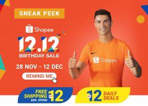 1212-shopee-Ronaldo-Payrecon