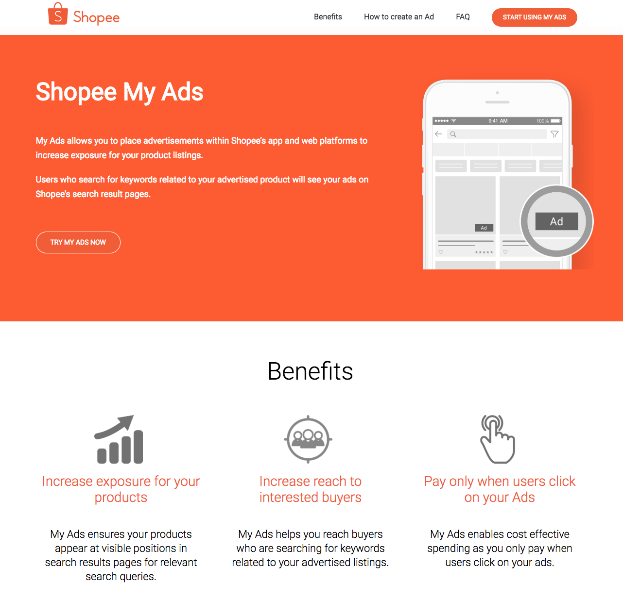 shopee-ads-benefits